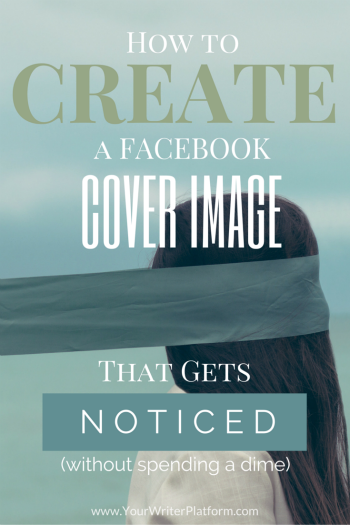 Facebook cover image post graphic