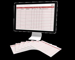 3D-BLT-Kit-Screen
