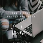 Build-Your-Writer-Platform-Fanbase_-A-Fiction-Author-Case-Study-_-YourWriterPlatform.com-1