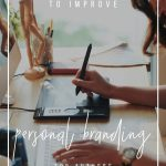 5-Logo-Design-Tips-to-Improve-Personal-Branding-for-Authors-YourWriterPlatform.com_
